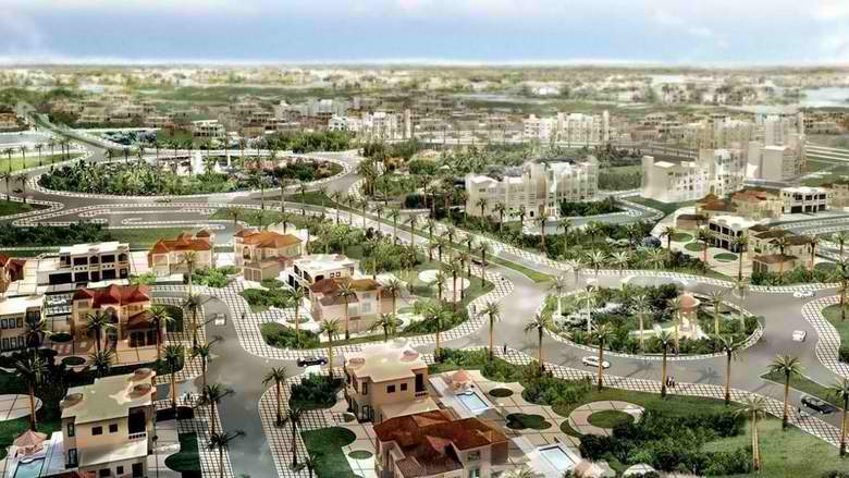 5 Most Affordable Areas to Rent Studio Apartments in Dubai