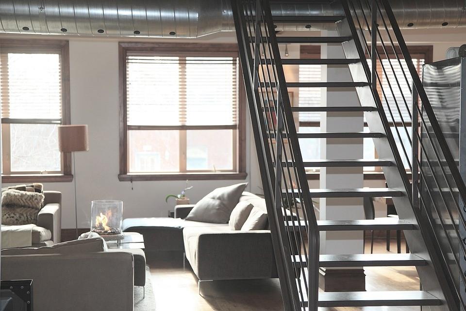 cheap studio flats