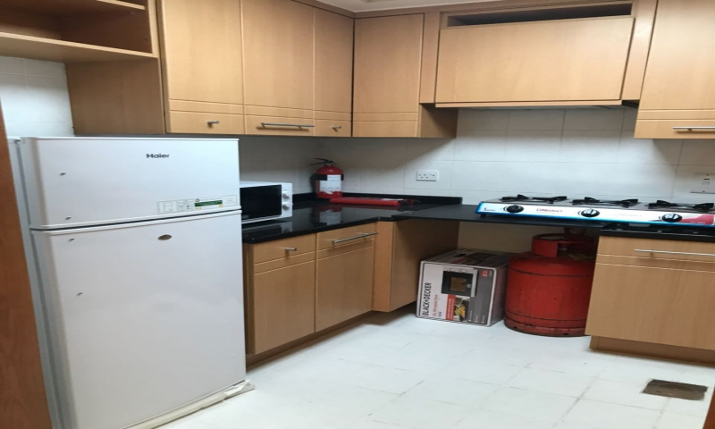 Shared Room for rent in DIFC Dubai