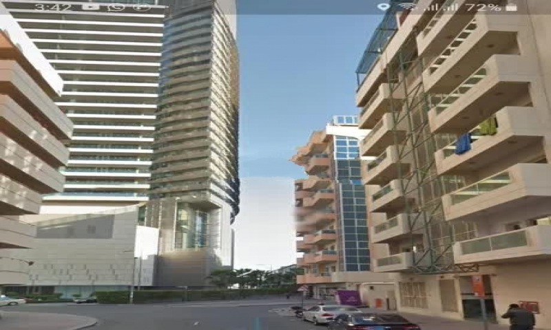 room for rent in Al Mankhool (Bur Dubai) Dubai