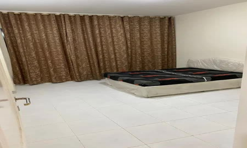 Private Room for rent in Al Mankhool (Bur Dubai) Dubai