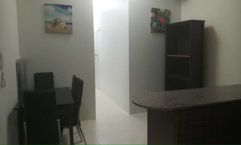 Private Room for rent in Clocktower Deira Dubai