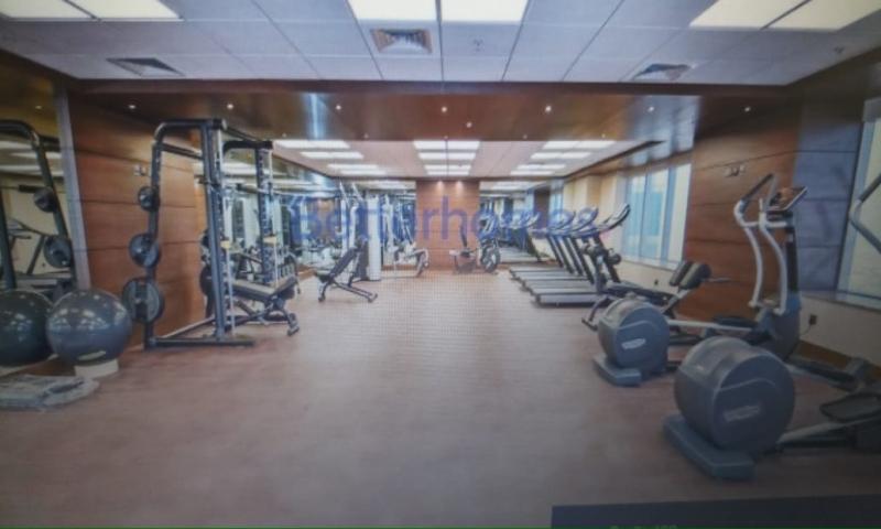 Private Room for rent in DIFC Dubai