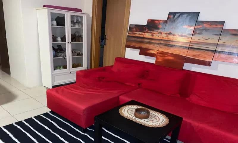 Bed Space for rent in Dubai Silicon Oasis Dubai
