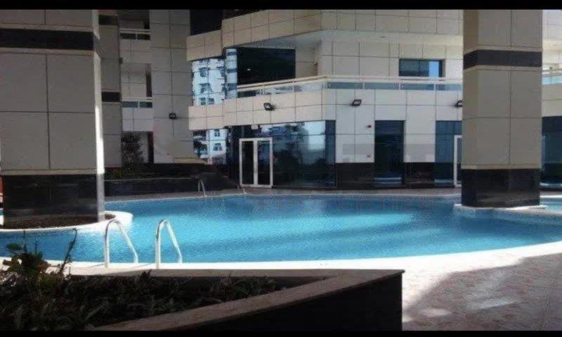 Private Room for rent in Dubai Silicon Oasis Dubai