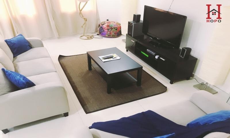 for rent in JVC Jumeirah Villlage Circle Dubai