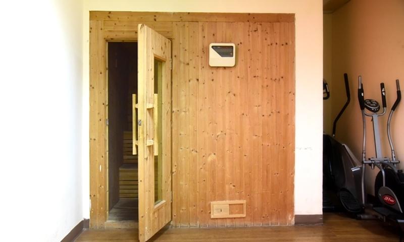 Private Room for rent in Al Barsha Dubai