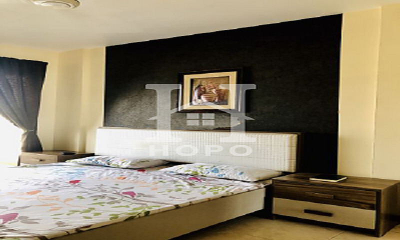 Master Bedroom for rent in Dubai Marina Dubai