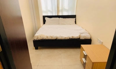 Private Room for rent in Barsha Heights (Tecom) Dubai