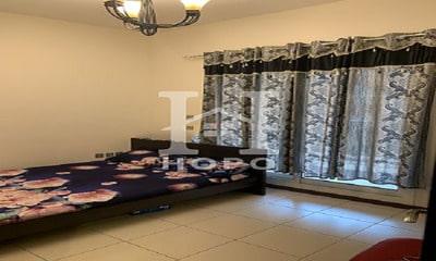 Private Room International City Dubai