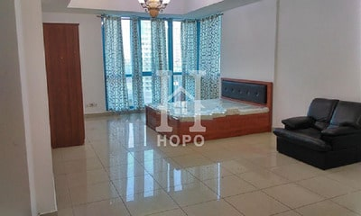 Private Room for rent in AL Nahda Sharjah