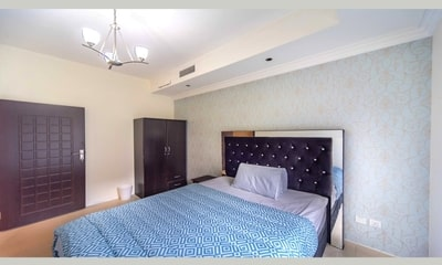 Private Room for rent in JVC Jumeirah Villlage Circle Dubai