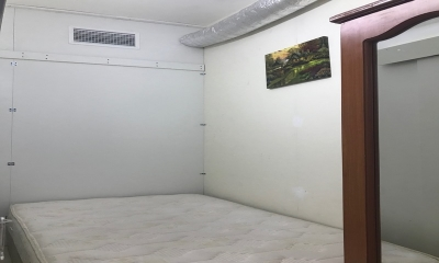 Private Room for rent in Clocktower Deira Dubai