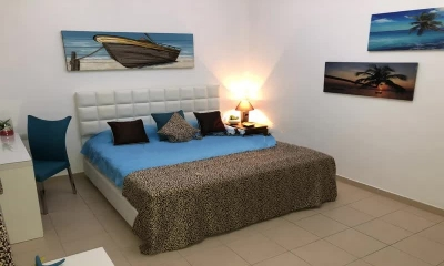 Private Room for rent in Dubai Silicon Oasis Dubai